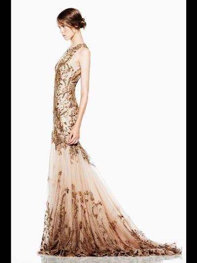 MAYAROSA DRESSES & SKIRTS: in memory of Alexander McQueen