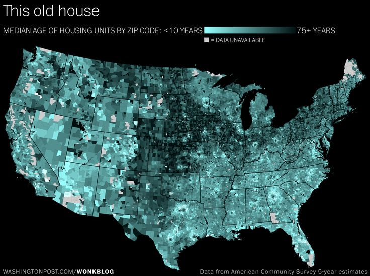 Best MapsUS Images On Pinterest States United States - Map of the us by large university
