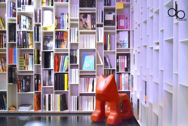 Cook Book Bruxelles Une Nouvelle Facon De Diner Bruxelles Nouveau Ne