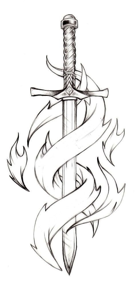 Ich denke, das ist es, was ich auf meinem Oberschenkel tätowieren werde, mit dem Zitat darüber, wie Narben beweisen, dass ich für etwas gekämpft habe. – #auf #beweisen #darüber #das #dass #dem #denke #es #etwas #für #gekämpft #habe #Ich #ist #meinem #mit #Narben #Oberschenkel #scars #tätowieren #werde #Wie #Zitat