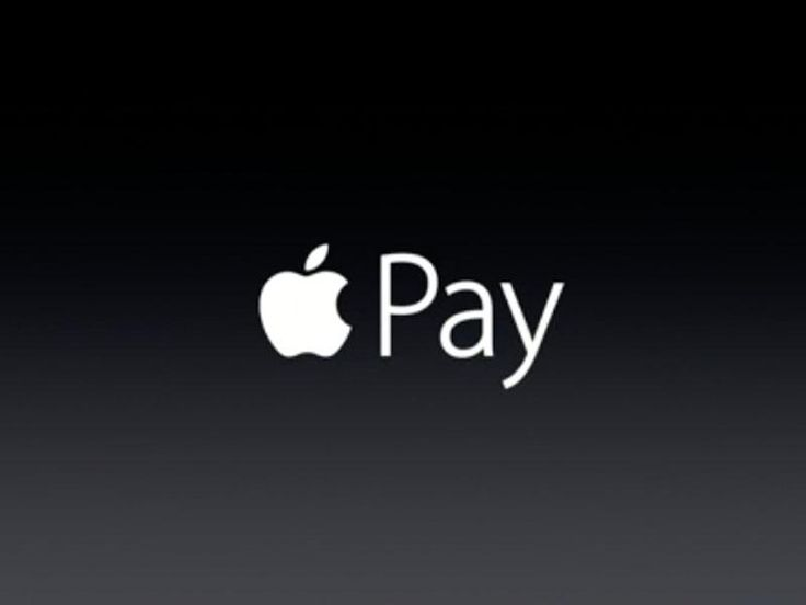 Most people would describe Apple Pay as a try by Apple to tap into the mobile banking sector, as we've seen happen with a lot of banks and telecommunication providers around the world. Relying on NFC (Near Field Communication) technology, the service works the same way that a credit card would...