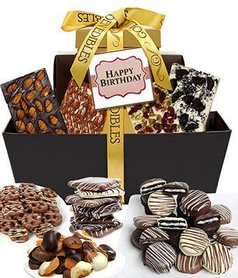 Introducing Shower Of Birthday Choclates  Same Day Birthday Flowers Delivery  Online Birthday Gifts  Birthday Present Ideas  Happy Birthday Flowers  Birthday Party Ideas. Great Product and follow us to get more updates!