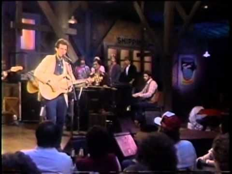 TNN New Country - Randy Travis: Storms of Life