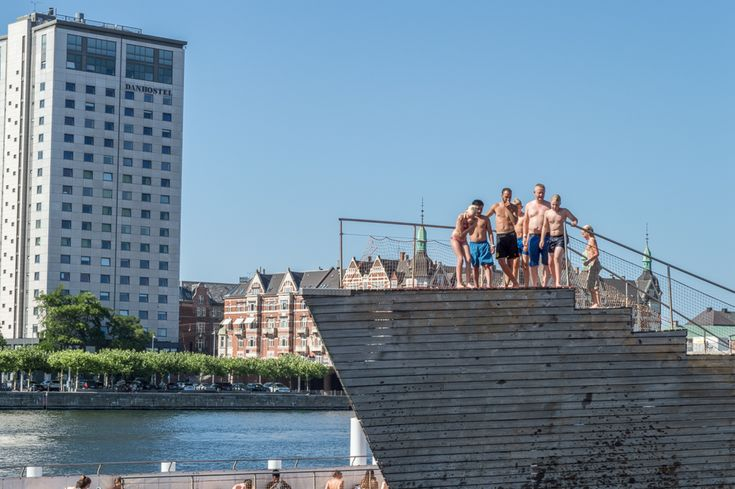 Copenhagen on a Budget: Invaluable Tips by a Local