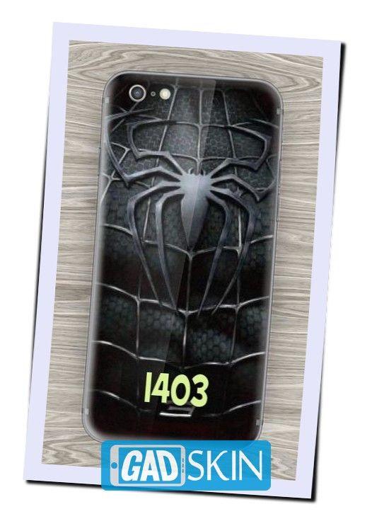 http://ift.tt/2dhojsq - Gambar Spiderman 1403 ini dapat digunakan untuk garskin semua tipe hape yang ada di daftar pola gadskin.