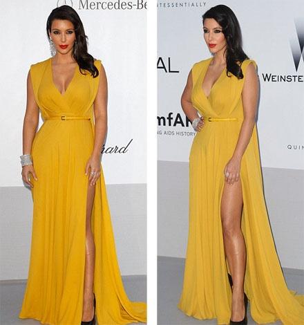 Cannes 2012: KK