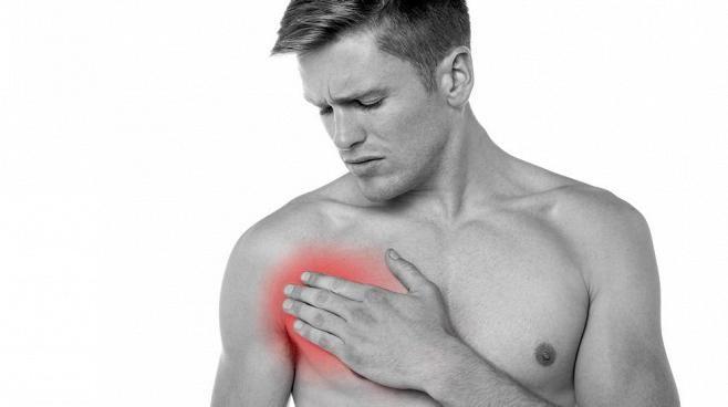 Tunnistatko piilevän sydänkohtauksen? Tarkkaile näitä oireita - Terveys - Ilta-Sanomat