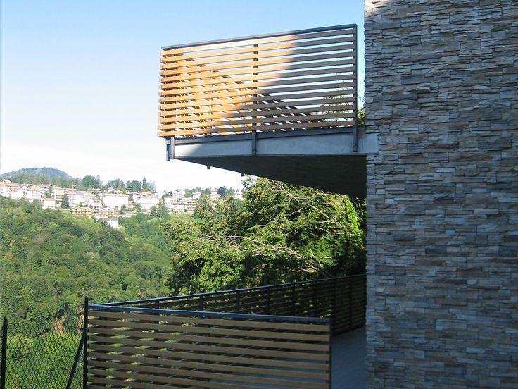 balconi-in-legno-e-ferro-pasolini-brescia.jpg (2592×1944)