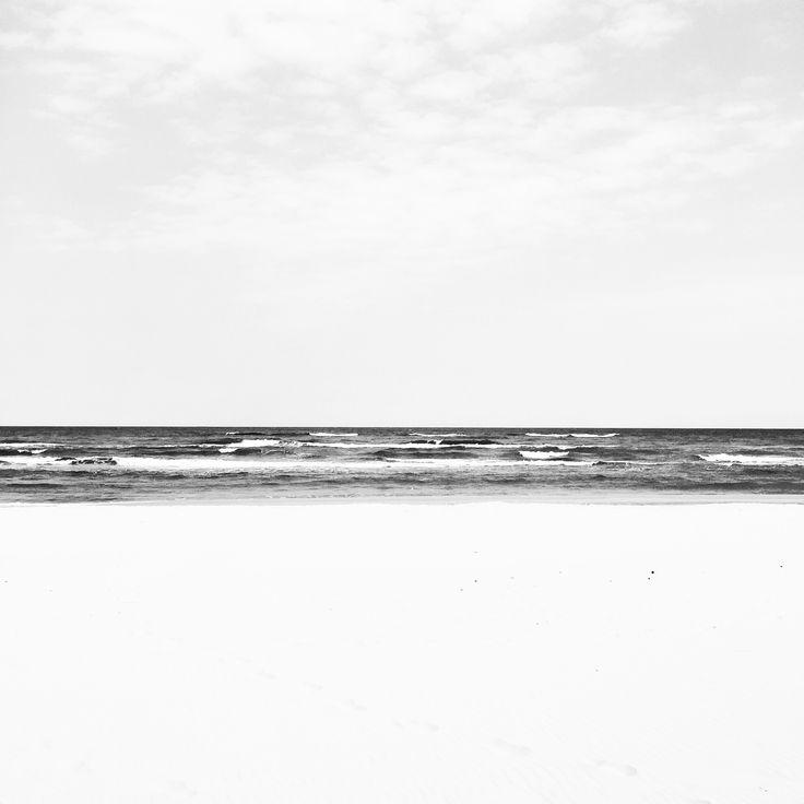 Slava / Polish sea