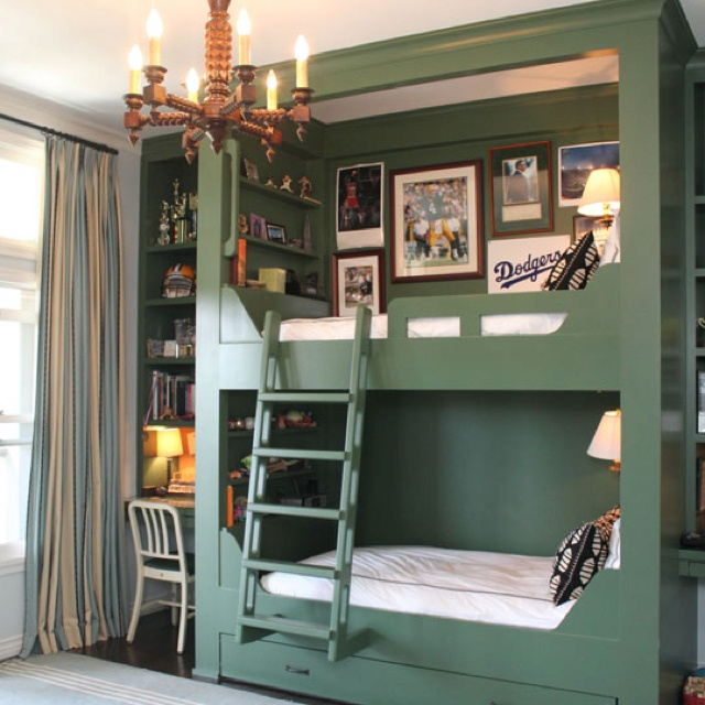 25 best i want this for my room images on pinterest Desks for Small Bedroom Black Desk for Bedroom