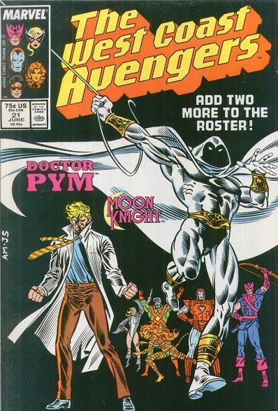 West Coast Avengers Vol 2 21.jpg