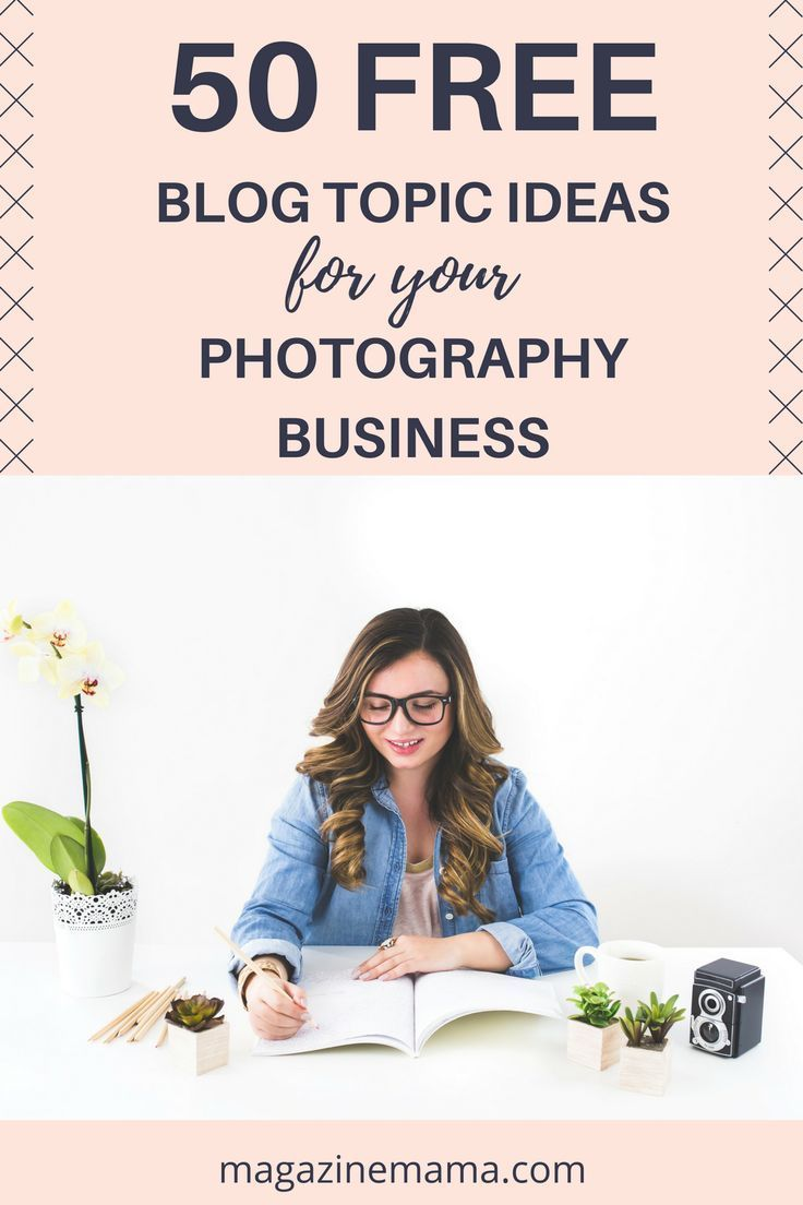 How To Be A Resourceful Prop Stylist | Blogging for