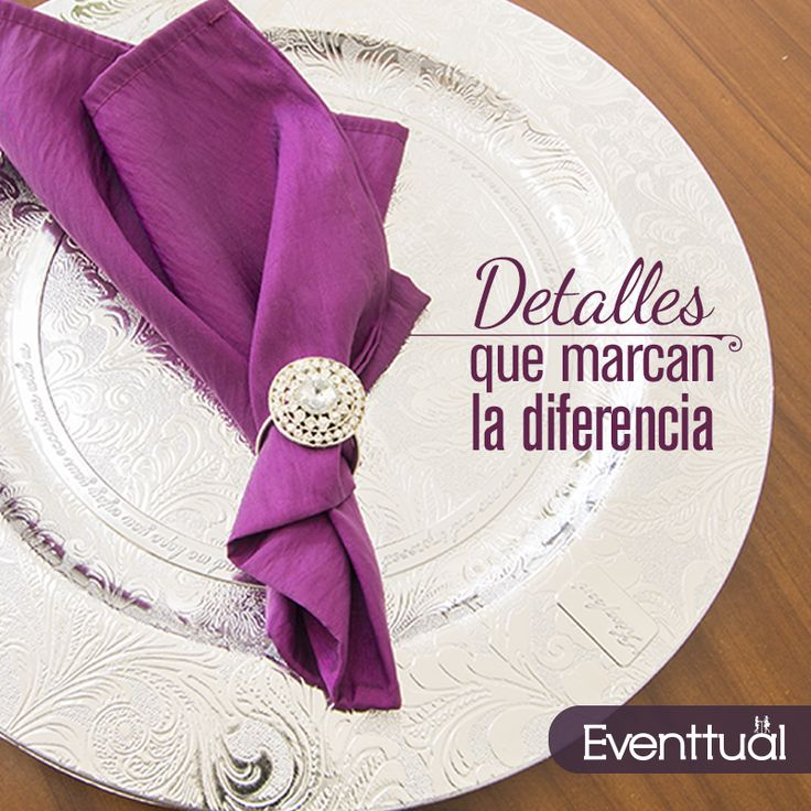 Te invitamos a conocer nuestro catálogo y descubrir todo lo que tenemos para que tu evento sea diferenciador.