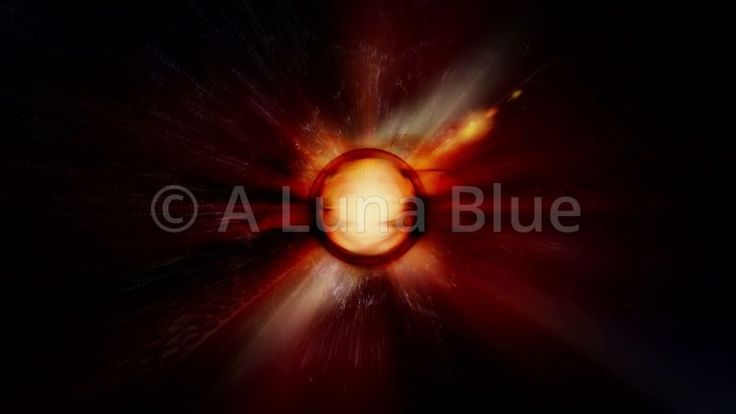 Space Travel Video Background 2089 HD, 4K http://www.alunablue.com/-/galleries/video-backgrounds/space/-/medias/ad03d0e4-fbb2-4477-a9c3-775ec2574be9-space-travel-video-background-2089-hd-4k