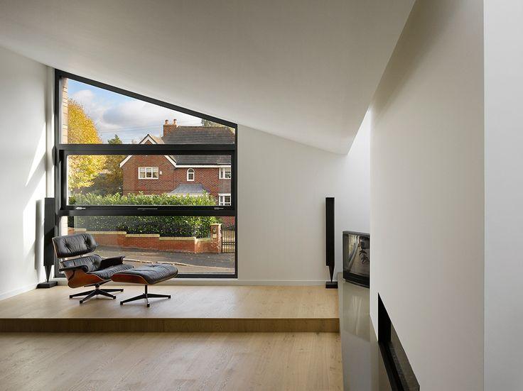 em zwei c innenarchitektur und design – ragopige, Innenarchitektur ideen