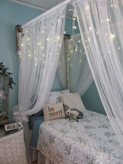 icicle lights in bedroom best 25 icicle lights bedroom ideas on 15581