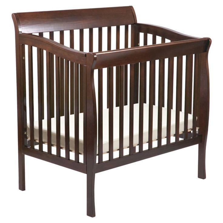 Mini Crib Mattress Size L.I.H. 76 Crib Mattress Mini