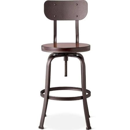 Simple target bar stools Google Search