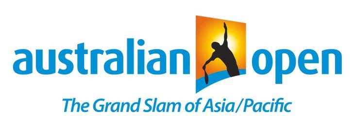 """Oleksandr Dolgopolov risks to miss the """"Australian Open"""""""