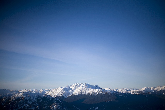 Whistler    Our Top 10 Christmas Vacation Destinations: http://ow.ly/fEHbJ