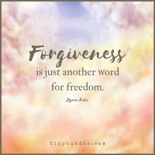 Inspirational Quotes On Freedom: Best 25+ Forgiveness Ideas On Pinterest