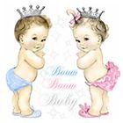 Boomboombaby.nl Mooie, schattige en leuke babykleding voor jongens en meisjes.     Boom Boom Baby Welkom op onze webshop!  Wij verkopen lieve, mooie en leuke babykleding van new born tot en met maat 92 en accessoires tegen een betaalbare prijs.  Heeft