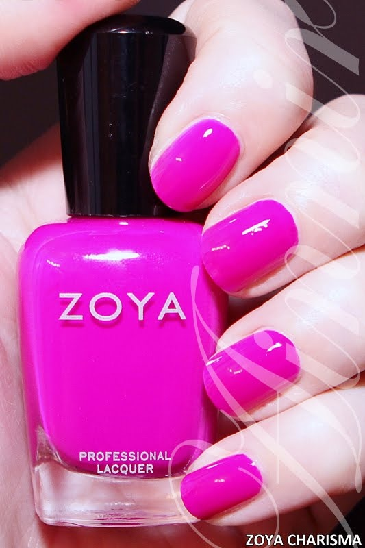 52 best images about Zoya on Pinterest | Professional ...  52 best images ...