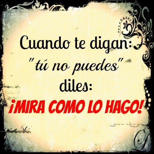exacto !!