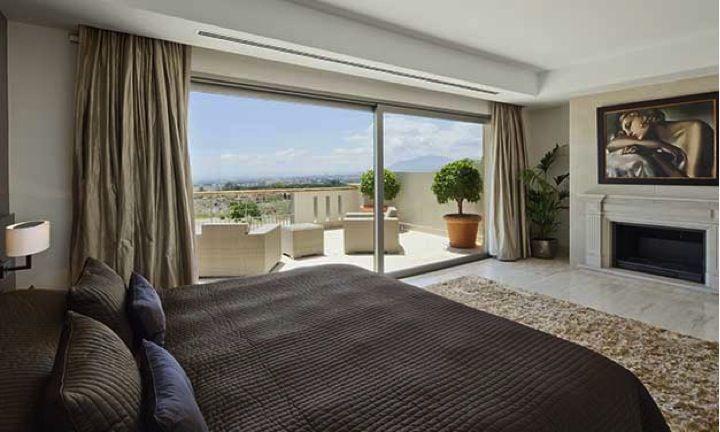 Semi Detached Villas For Sale in Marbella | BaBlo Marbella | For more info click picture