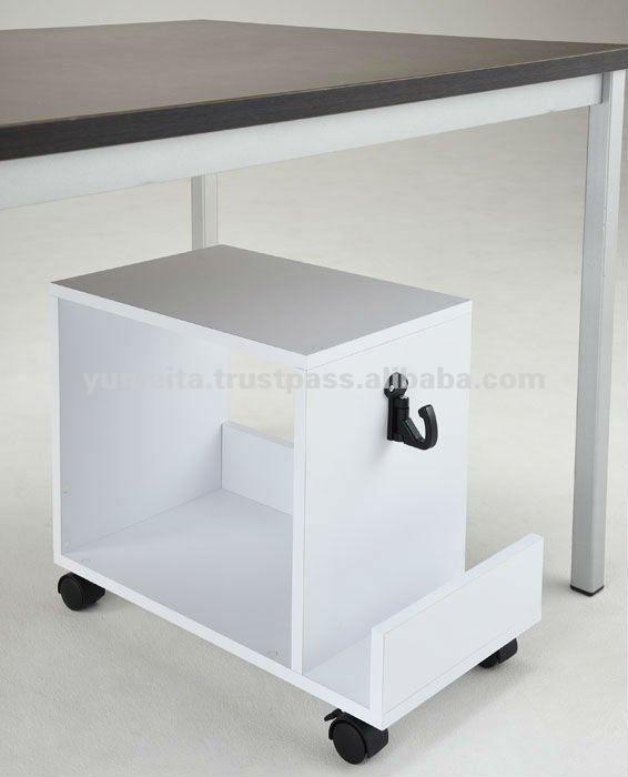 Wonderful Black Wire Storage Cubes 10x16 Pictures Inspiration ...