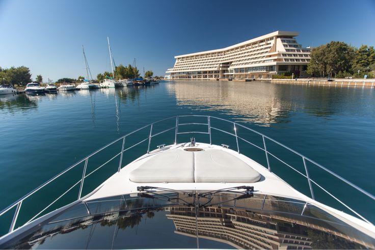 #PortoCarras #portocarrasmarina #sailing #marina #santinhalkidikidenexei #vacation #vacaymood #goodmorning #halkidiki #sithonia #sea #sun #greece #visitgreece