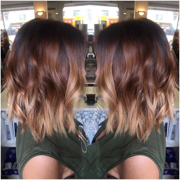 Balayage-ombre #balayageombre #balayage #hairpainting #hårfarge #hår #hair #wellalove #wella #wellalife #wellahair #sexyhair #summerhair #texture #tagsforlikes #tag #instahair #btcpics #btconeshot_hairpaint #btconeshot_color16 ##frisørkøbenhavn #frisørfrederiksberg #olaplex #olaplexdanmark #chop #1000orbust @wellaeducation @wellahair @wellapro_anz @olaplex @olaplexdk @guy_tang @behindthechair_com @hairbyanettej