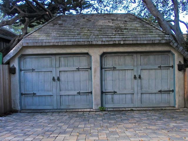 garage doors: Exterior, Color, Garage Doors, Garages, 5Th, House, U.S. States