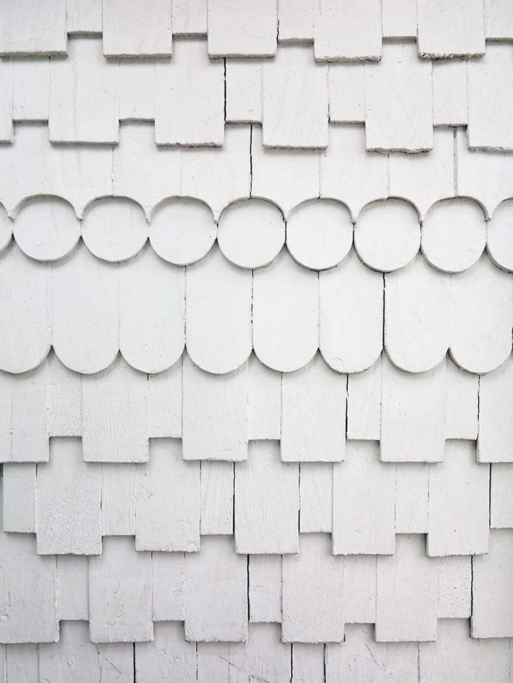 Patterns in monochrome. Photo: Heather Moore of @skinnylaminx