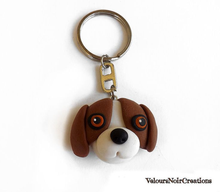 90 Best Images About Keychain On Pinterest Chihuahuas