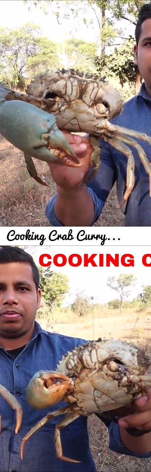 Cooking Crab Curry - Crab Recipe - Crab Curry South Indian Style - How to Clean and Cook Crabs... Tags: Cooking, Crab, Crab Curry, Crab Recipe, Curry, Cooking Crab, King Crab, Crab Recipes, Crab Legs, Indian, Cooking Crabs, Cake Recipe, How To, How To Cook, Curry Recipe, Cooking Chicken, Cooking Recipes, Cooking Recipe, Turkey, Chicken Recipe, Crab Eating, Tasty Chicken Recipe, Food Cooking, Curry Ultimate, Recipe, Cook, Easy Recipe, Tamil, Kerala, andhra, andhra