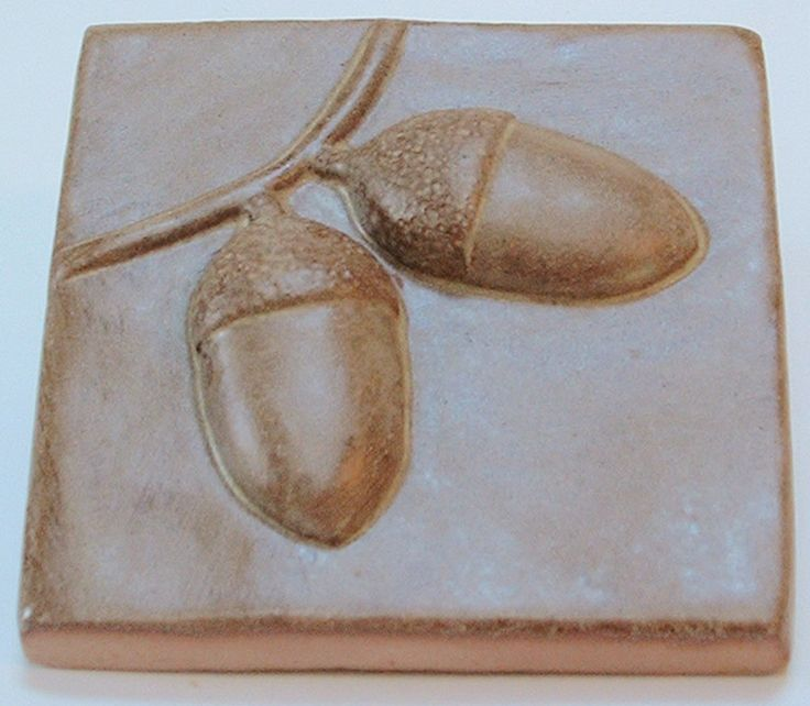 Acorn Kitchen And Bath: 70 Best Acorns And Oak Leaves Images On Pinterest