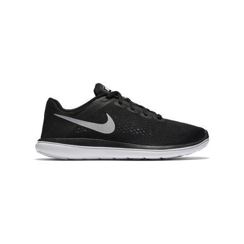 Nike™ Kids' Flex 2016 Running Shoes