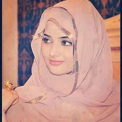 piasa single muslim girls Singlemuslimcom the world's leading islamic muslim singles, marriage and shaadi introduction service over 2 million members online register for free.