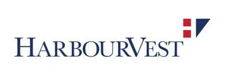 HarbourVest, located in Boston, Massachusetts, is one of the largest private equity investment managers globally. The firm invests in a variety of private equity funds, including venture capital and leveraged buyout funds. Many majors may be interested in this company, such as Finance, Accounting, and other Business majors. http://www.harbourvest.com/