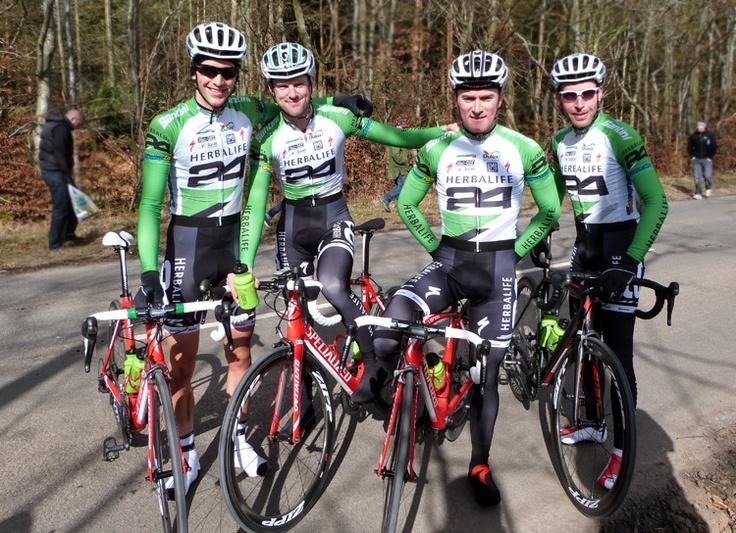 Team Herbalife LLB @ The Gifford Road Race! #teamherbalife #teamherbalifellb #leisurelakesbikes