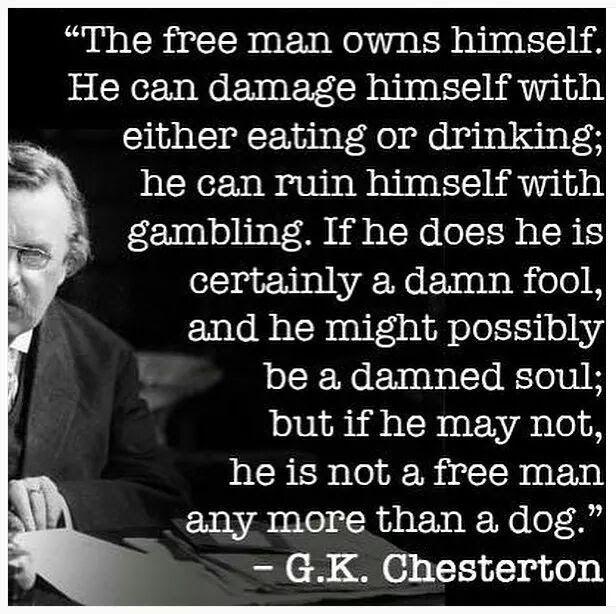 Gambling scriptures against