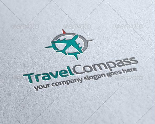 compass logo - Google Search