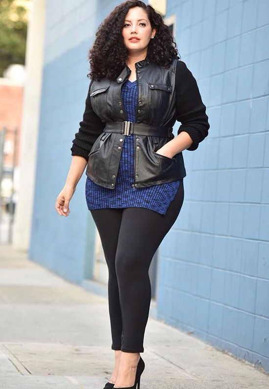 45 best images about Girl curves on Pinterest