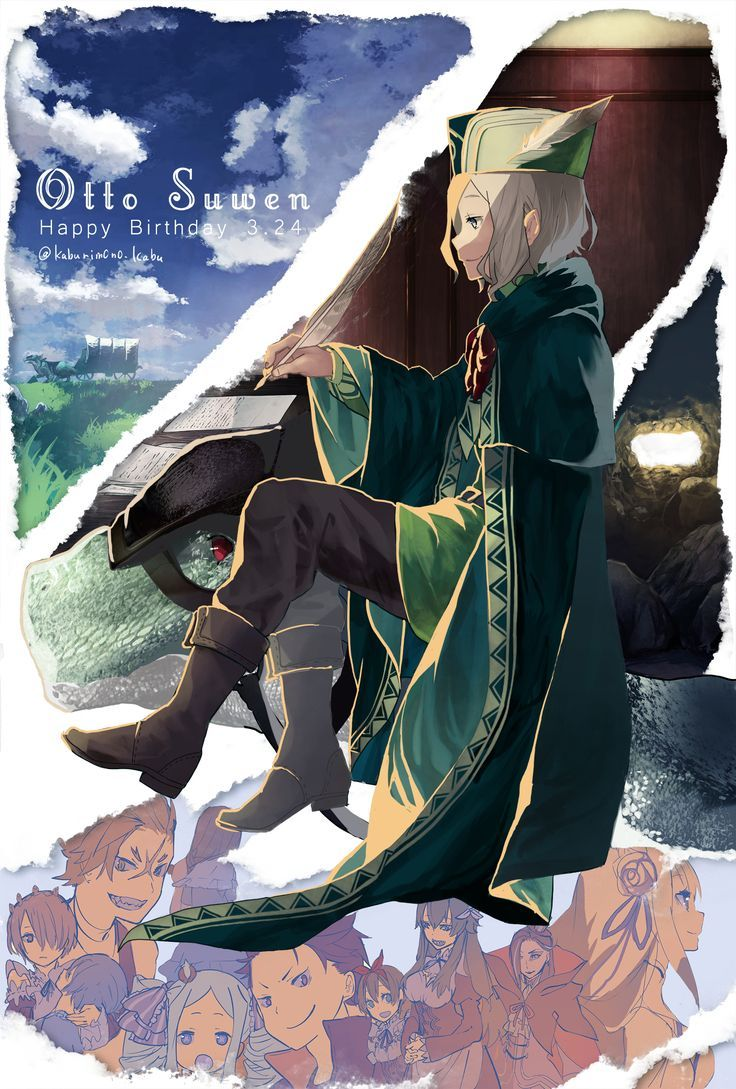 Isekai Quartet First Time? Anime funny, Anime memes
