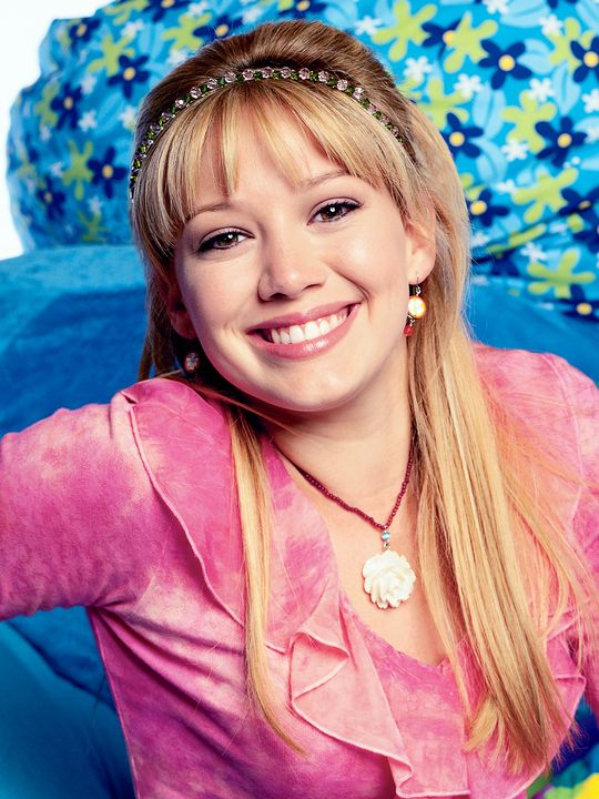 What Happened to Hilary Duff? What She's Doing Now in 2016  #hilaryduff #lizziemcguire http://gazettereview.com/2015/12/what-happened-to-hilary-duff-now/