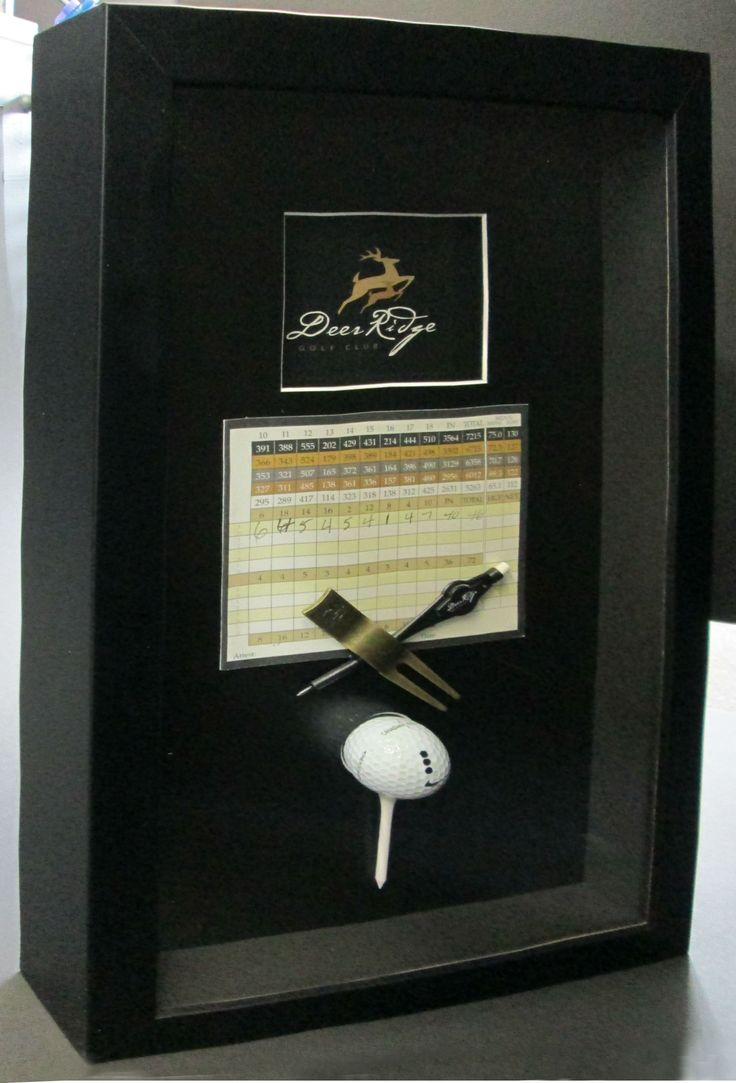 17 best images about shadow box frames on pinterest keepsakes drum heads and ticket boxes. Black Bedroom Furniture Sets. Home Design Ideas