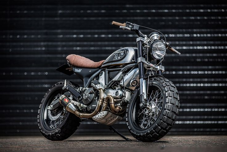 Modified Style Motors ScrambleR ModS Ideas https://www.mobmasker.com/modified-style-motors-scrambler-mods-ideas/