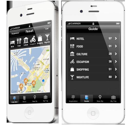 UrbanTG-Travel-apps