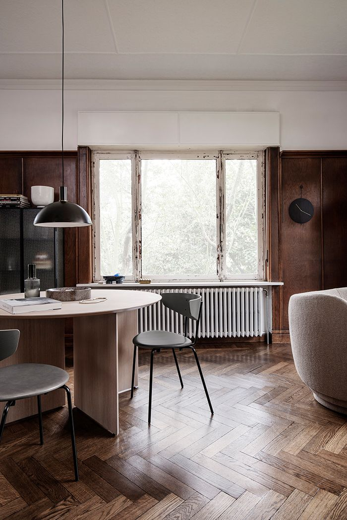 New From The New In 2020 Ferm Living Home Scandinavian Interior Design